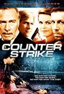 Contra Ataque (Counterstrike)