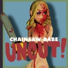 CHAINSAW MAID 3D [uncut] (CHAINSAW MAID 3D [uncut])