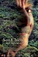 Seo Chico - Um Retrato - Poster / Capa / Cartaz - Oficial 1