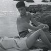 [Republicação] Nuberu Bagu e o filme Paixão Juvenil (1956)