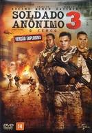 Soldado Anônimo 3: O Cerco (Jarhead 3: The Siege)