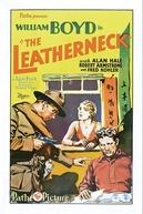 O Laço de Amizade (The Leatherneck)