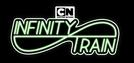 Infinity Train (1ª Temporada) (Infinity Train (Season 1))