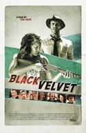 Black Velvet (Black Velvet)
