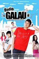 Radio Galau FM (Radio Galau FM)