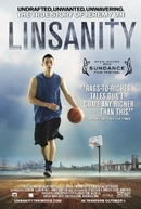 Linsanity: A ascensão de Jeremy Lin (Linsanity)