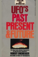 UFOs: Past, Present, and Future (UFOs: Past, Present, and Future)