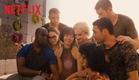 Sense8 - Episódio final | Trailer oficial [HD] | Netflix