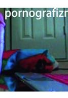Filme Pornografizme