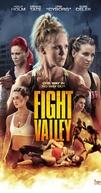 Vale da Luta (Fight Valley)