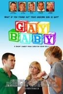 Gay Baby (Gay Baby)
