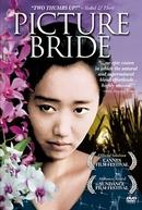 A Mulher Prometida (Picture Bride)