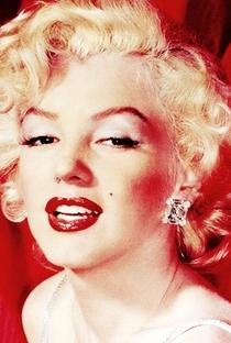 Marilyn Monroe - Poster / Capa / Cartaz - Oficial 15