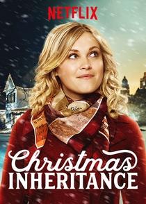 Cartão de Natal - Poster / Capa / Cartaz - Oficial 3