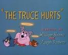 Inconveniência de uma Trégua (The Truce Hurts)