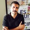 Festival de Cannes| Diretor brasileiro será presidente do júri da Semana da Crítica