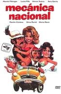 Mecánica nacional (Mecánica nacional)