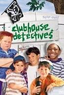 Detetives em Ação (Clubhouse Detectives)