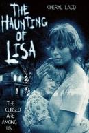 O Caçador de Lisa (The Haunting of Lisa)