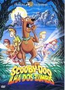 Scooby-Doo na Ilha dos Zumbis (Scooby-Doo on Zombie Island)