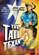 Terra Sagrada (The Tall Texan)