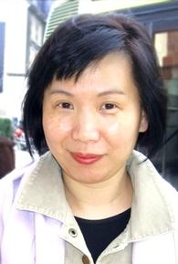 Yee Shan Yeung