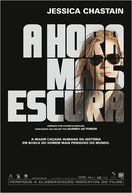 A Hora Mais Escura (Zero Dark Thirty)