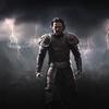 Drácula - A História Nunca Contada ganha seu primeiro comercial estendido | Cine Mundo
