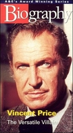Vincent Price: O Vilão Versátil (Vincent Price: The Versatile Villain)