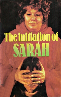 A Iniciação de Sarah - Poster / Capa / Cartaz - Oficial 2