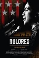 Dolores (Dolores)