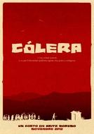 Cólera (Cólera)