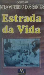 Estrada da vida - Poster / Capa / Cartaz - Oficial 4