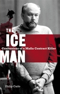 Confissões de um Matador da Máfia