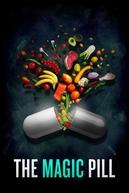 A Pílula Mágica (The Magic Pill)