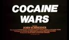 Cocaine Wars (1985) - Trailer