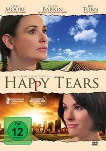 Lágrimas de Felicidade - Poster / Capa / Cartaz - Oficial 4