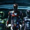 Crítica | Power Rangers – Cinema & Outras Drogas – Medium