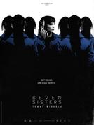 Onde Está Segunda? (Seven Sisters)