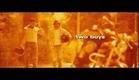 Heroes Trailer - Hindi