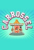Carrossel (Carrossel)