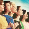 The Astronaut Wives Club e as mulheres por trás da corrida espacial nos anos 60