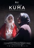 A Segunda Esposa (Kuma)