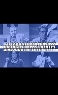 Diálogos Impertinentes (Diálogos Impertinentes)