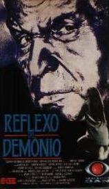 Reflexo do Demônio - Poster / Capa / Cartaz - Oficial 3