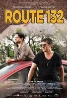 Rota 132 (Route 132)