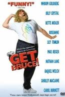 Get Bruce (Get Bruce)