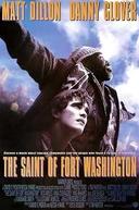 Alguém Para Dividir os Sonhos (The Saint Of Fort Washington)