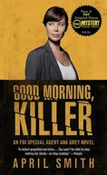 Good Morning, Killer (Good Morning, Killer)