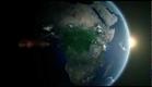 David Attenborough's Africa (BBC) - Introduction